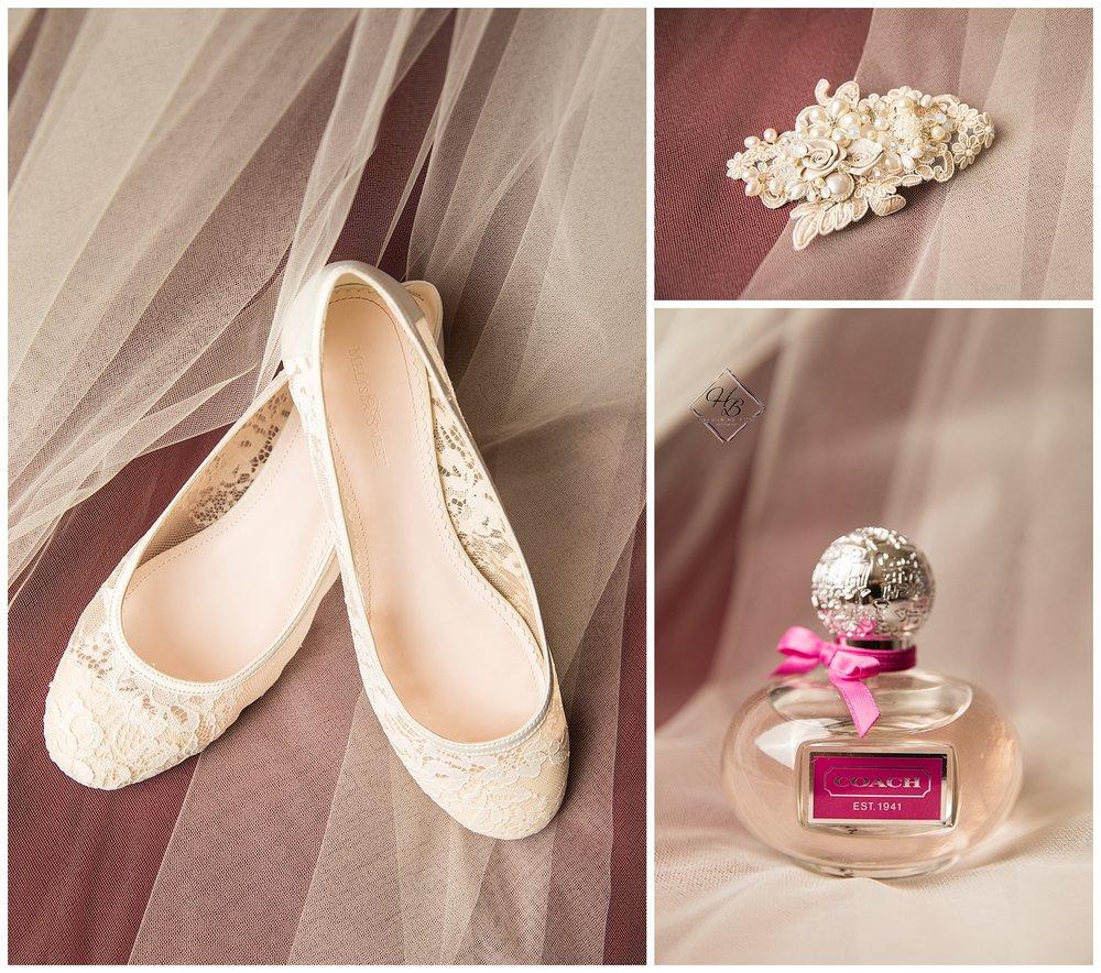 St.Clairsville-Ohio-Wedding-Photography_0002.JPG