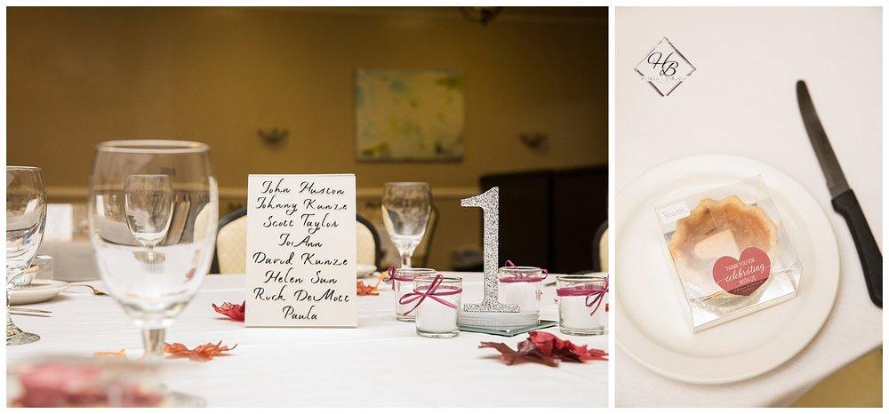 St.Clairsville-Ohio-Wedding-Photography_0001.JPG