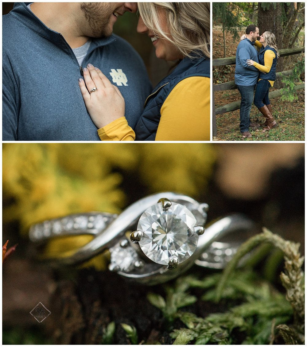 Wheeling-WV-Engagement-Photography_0037.JPG
