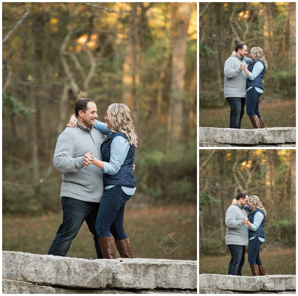 Wheeling-WV-Engagement-Photography_0032.JPG
