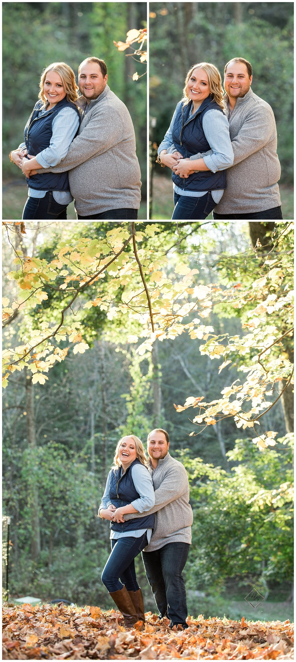 Wheeling-WV-Engagement-Photography_0029.JPG