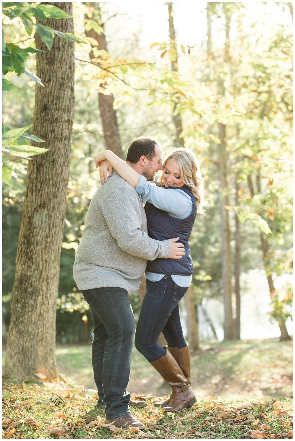 Wheeling-WV-Engagement-Photography_0028.JPG