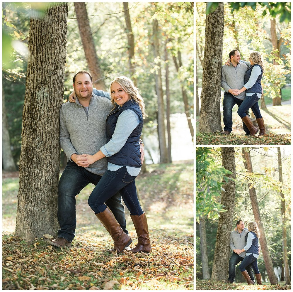 Wheeling-WV-Engagement-Photography_0027.JPG