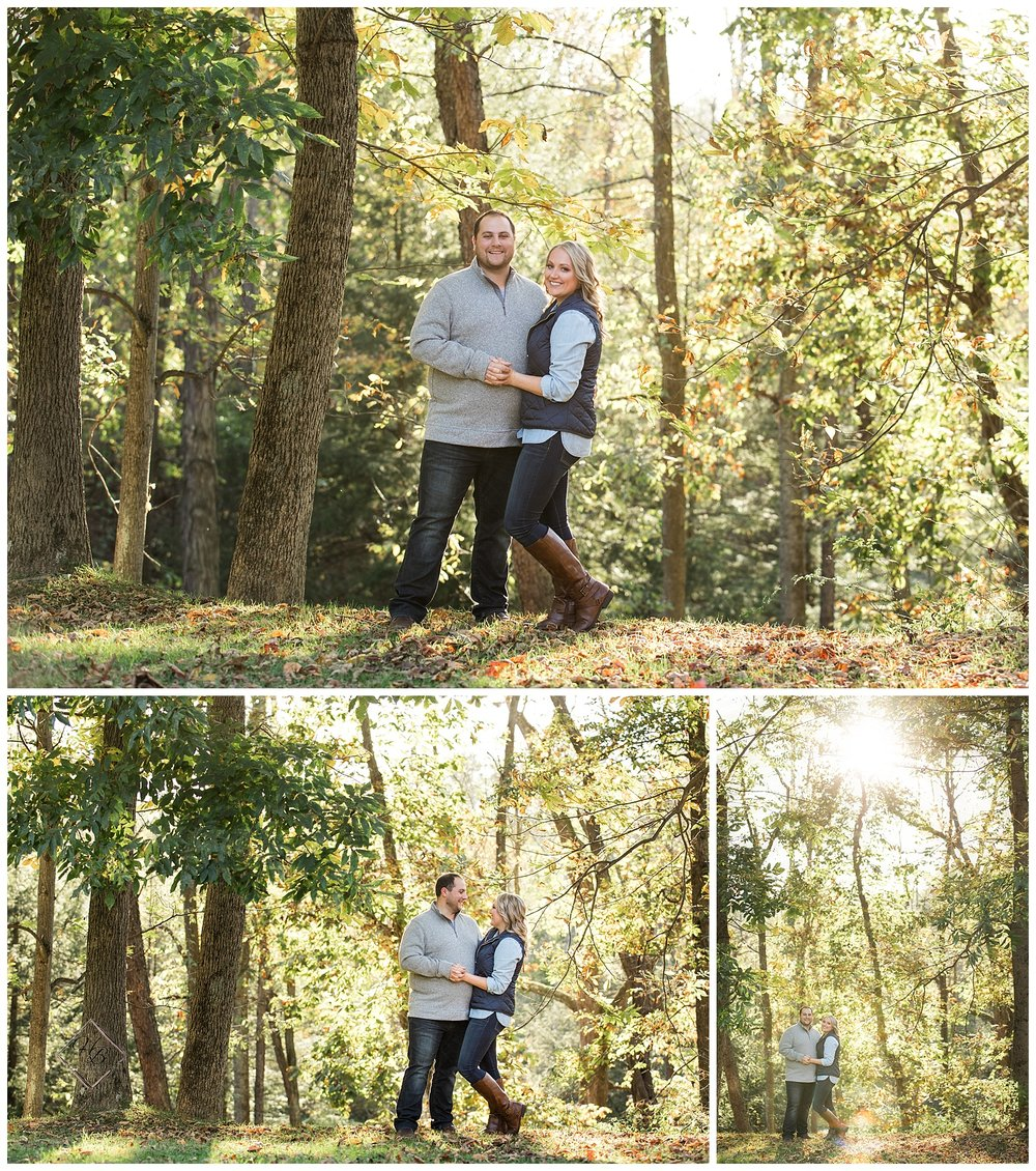 Wheeling-WV-Engagement-Photography_0026.JPG