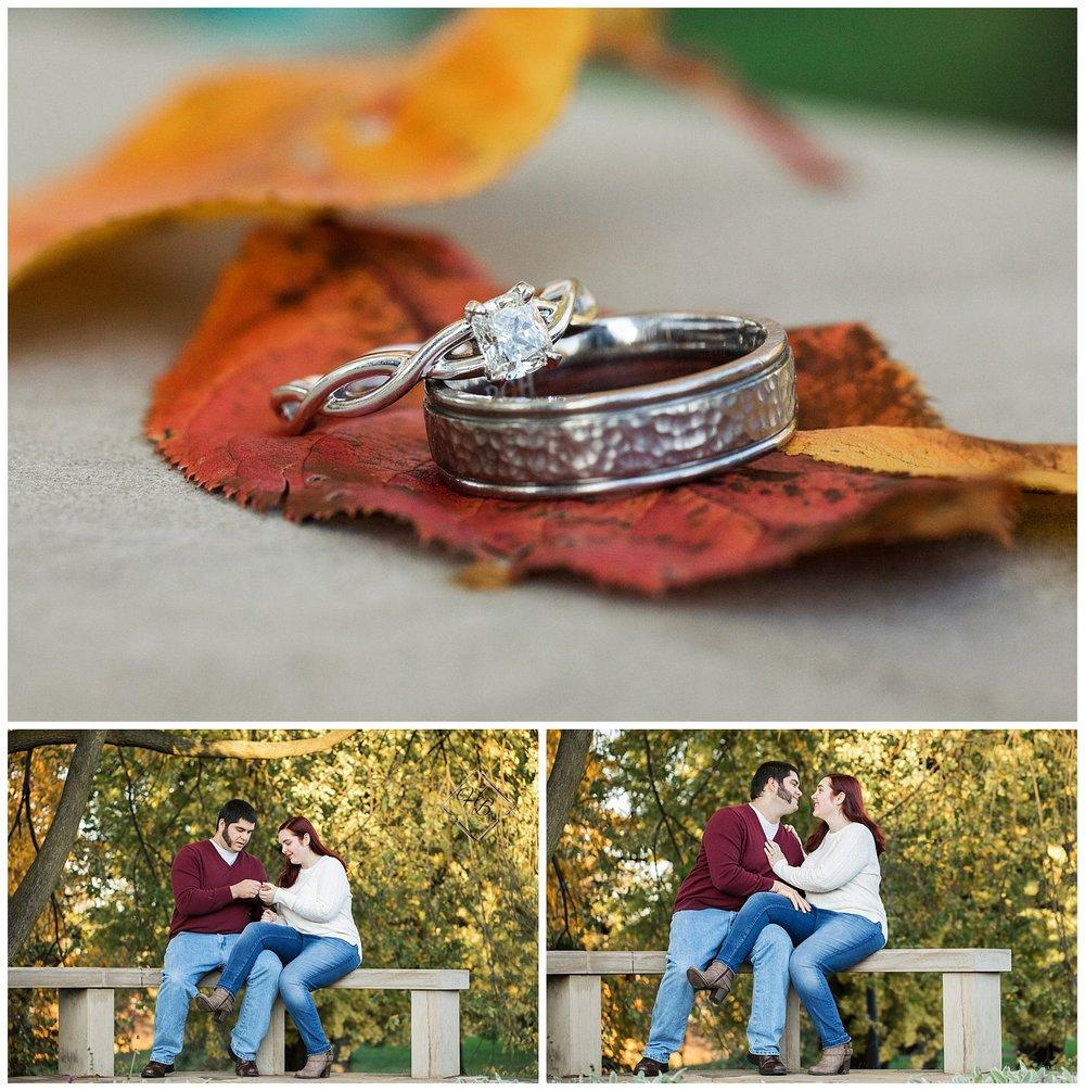 Pittsburgh-Engagement-Photography_3222.JPG