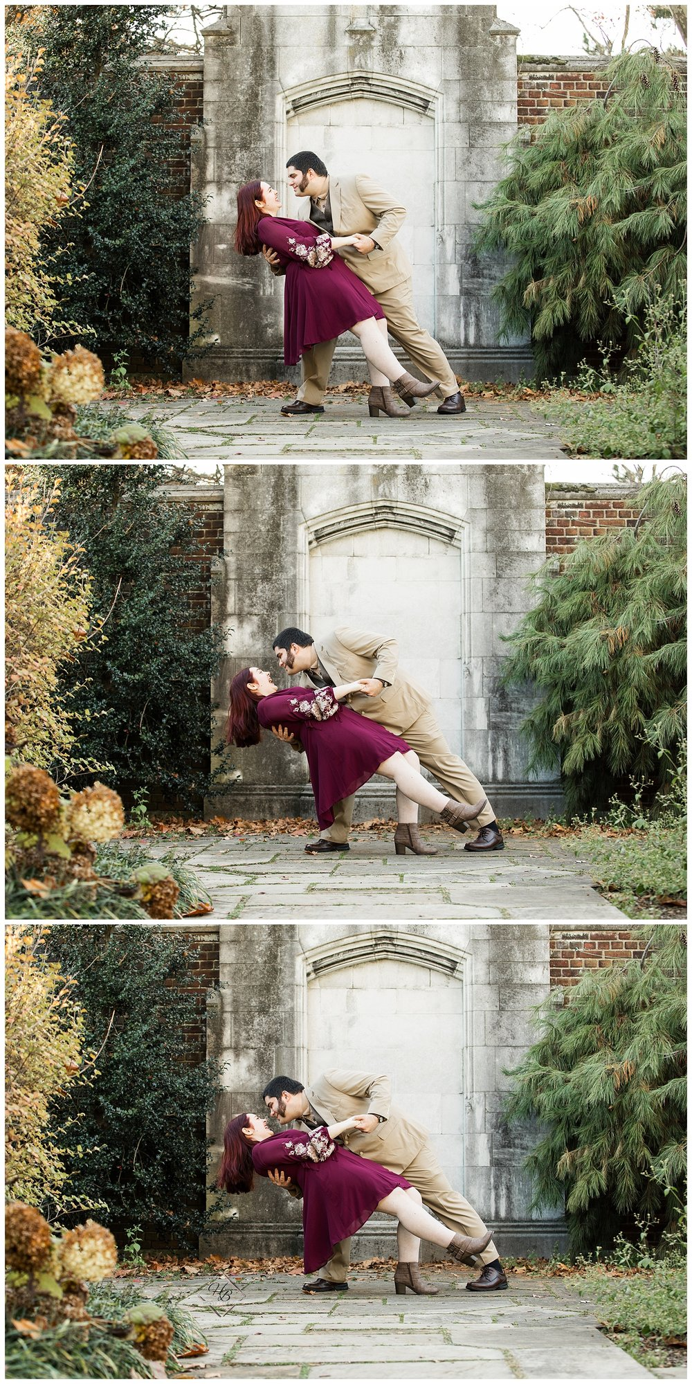 Pittsburgh-Engagement-Photography_3213.JPG