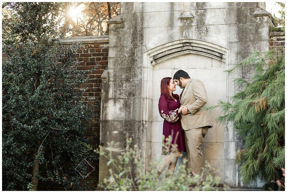 Pittsburgh-Engagement-Photography_3211.JPG