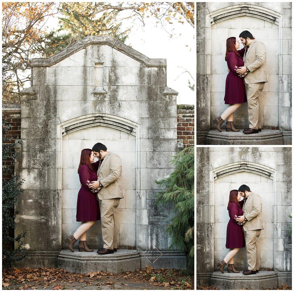 Pittsburgh-Engagement-Photography_3209.JPG
