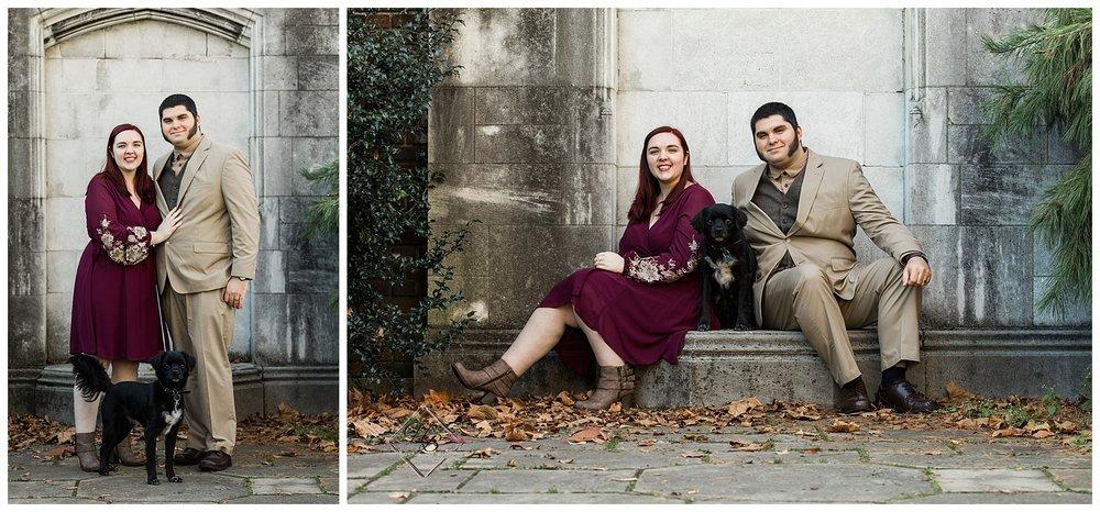 Pittsburgh-Engagement-Photography_3206.JPG