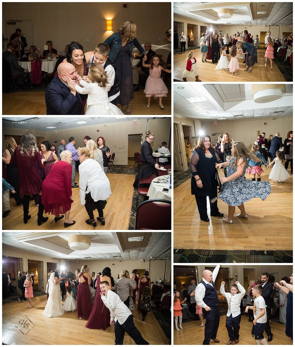 Weirton-West-Virginia-Wedding-Photography_0011.JPG
