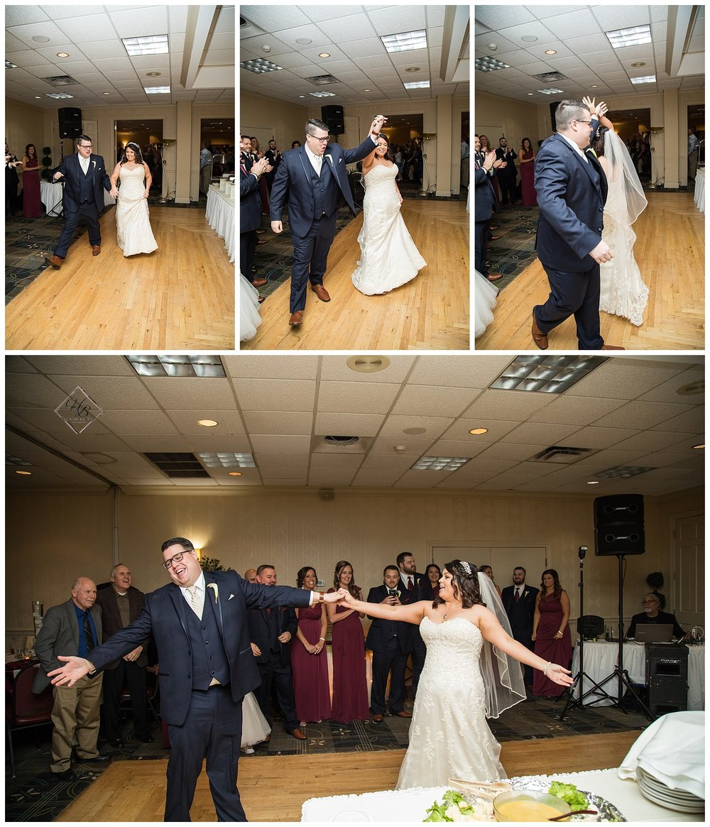 Weirton-West-Virginia-Wedding-Photography_0010.JPG