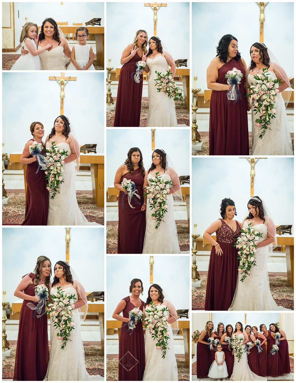 Toronto-Ohio-Wedding-Photography_0021.JPG