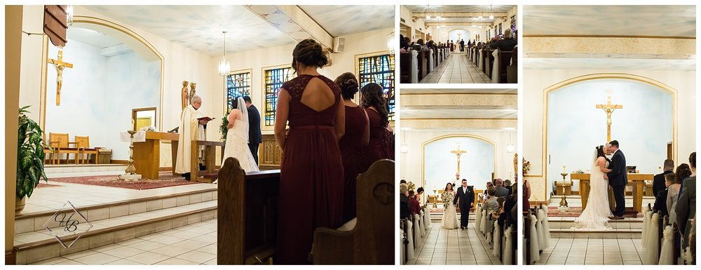 Toronto-Ohio-Wedding-Photography_0019.JPG