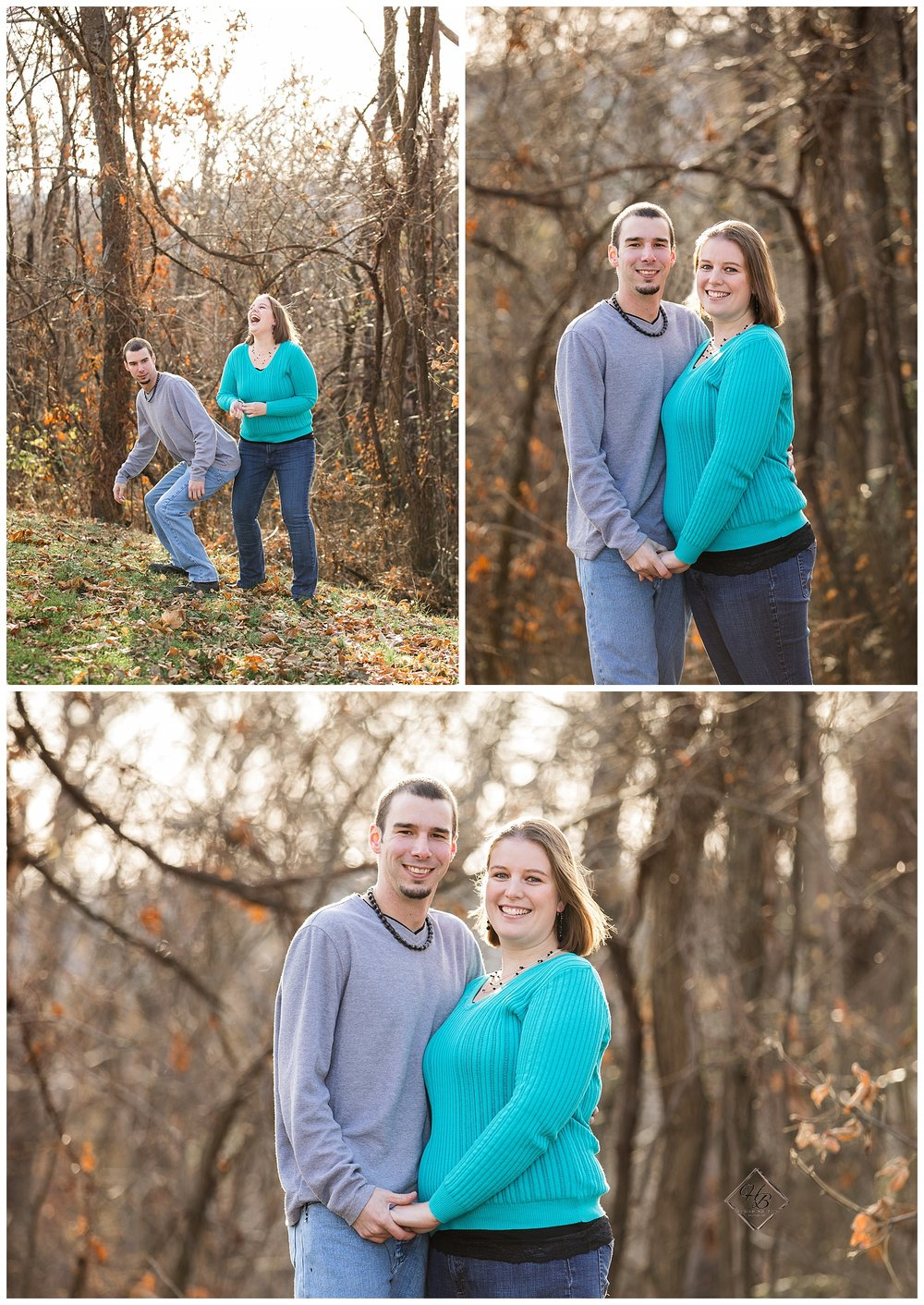 St.-Clairsville-Ohio-Proposal-Engagement-Photography_0032.JPG