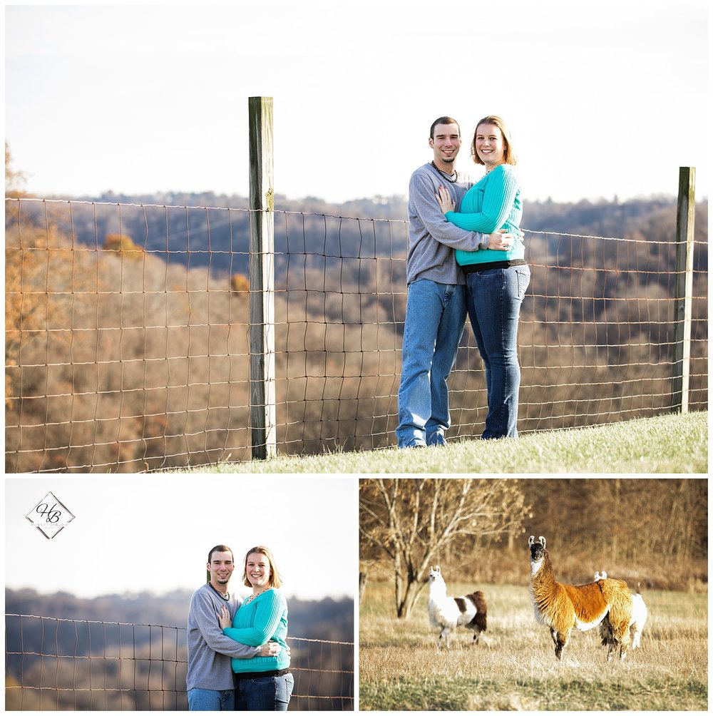 St.-Clairsville-Ohio-Proposal-Engagement-Photography_0033.JPG