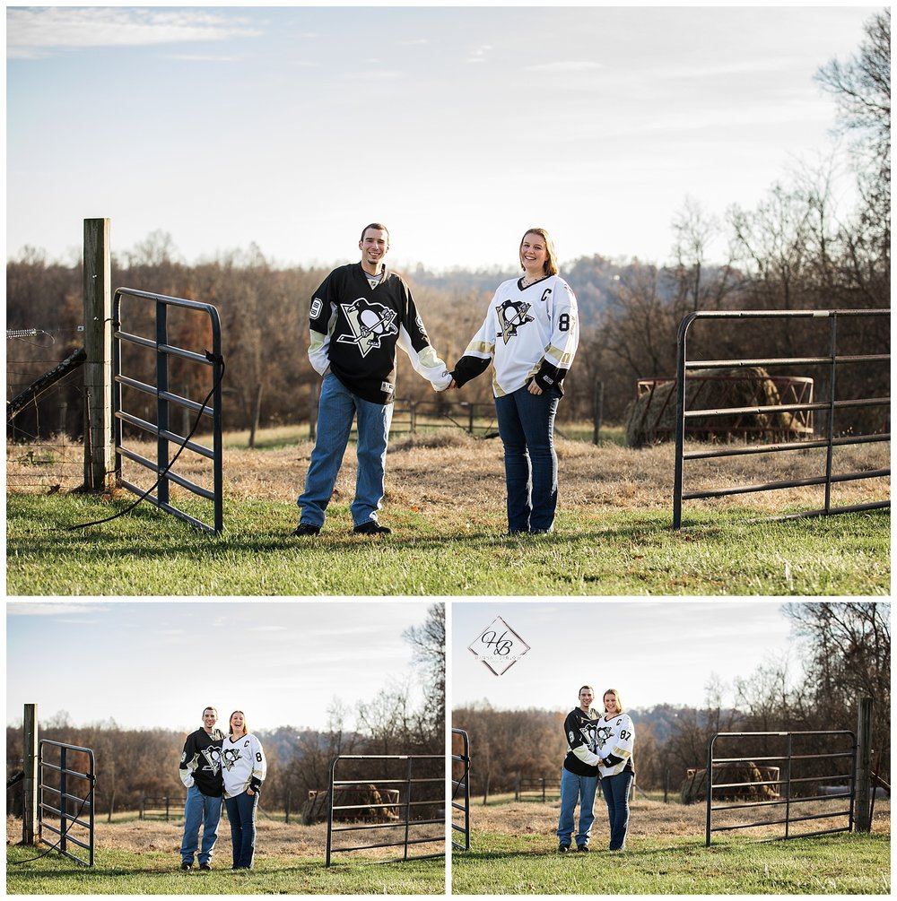 St.-Clairsville-Ohio-Proposal-Engagement-Photography_0034.JPG