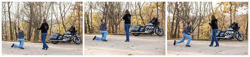St.-Clairsville-Ohio-Proposal-Engagement-Photography_0039.JPG