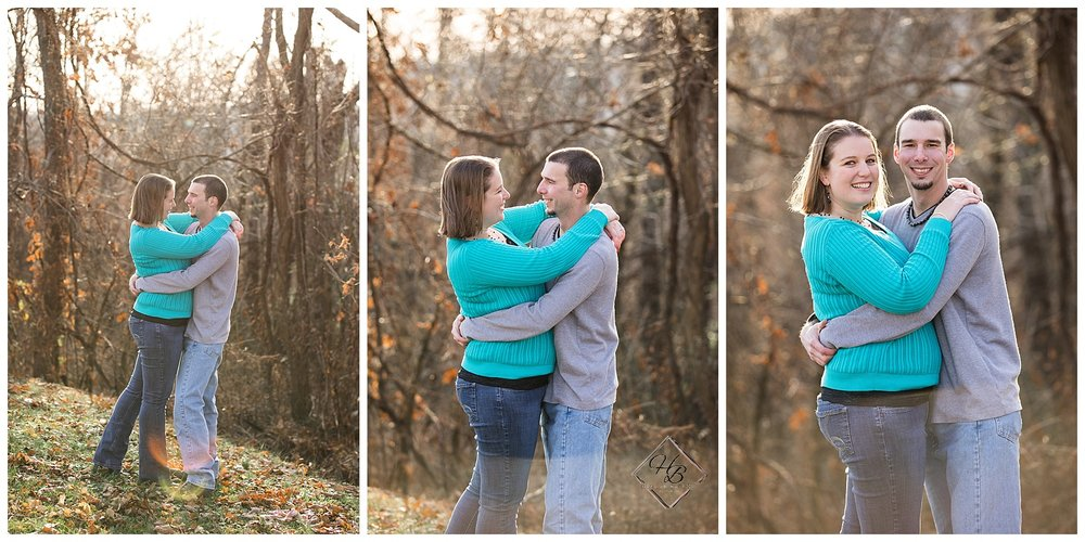 St.-Clairsville-Ohio-Proposal-Engagement-Photography_0049.JPG