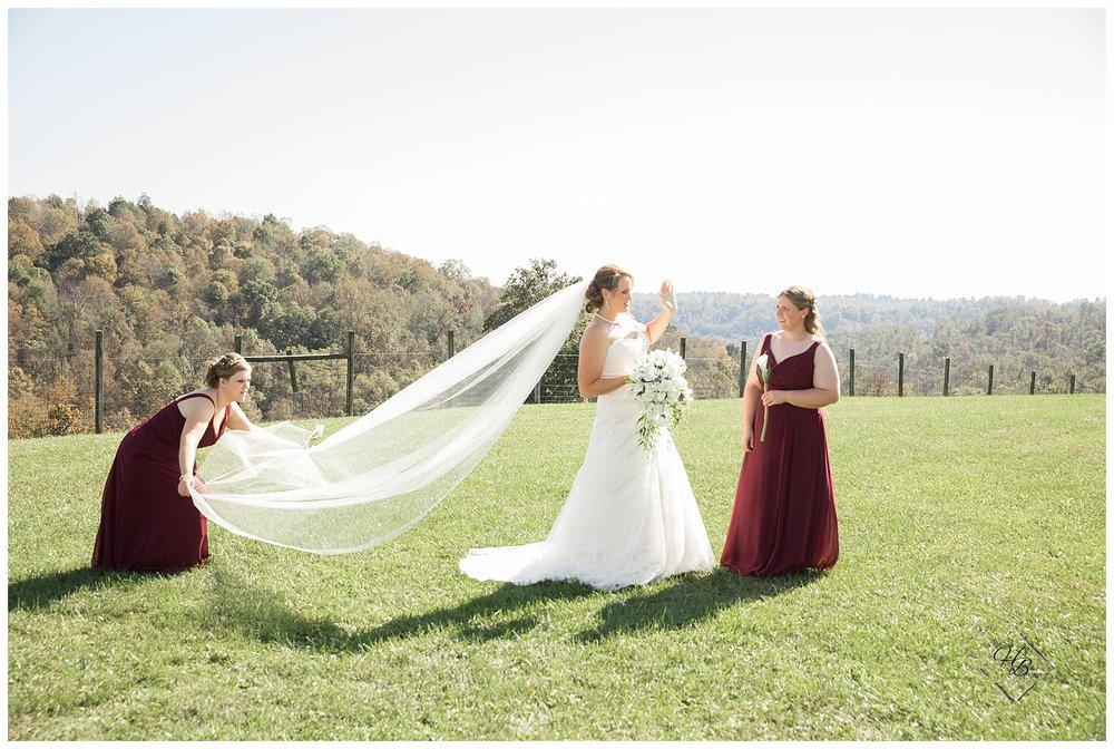 St.-Clairsville-Ohio-Wedding.jpg
