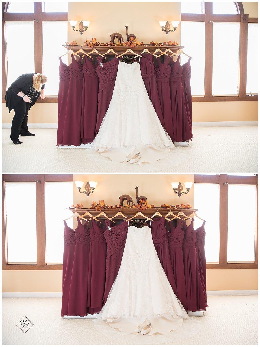Ohio-Wedding-Photography.jpg