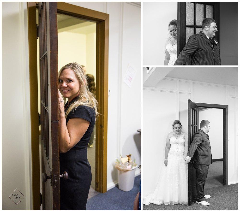 Weirton-WV-Wedding-Photography_0055.JPG