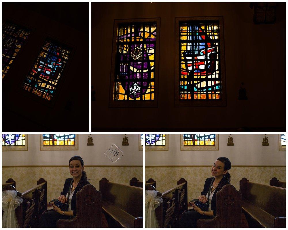Bottom Photos: Kari DeShong