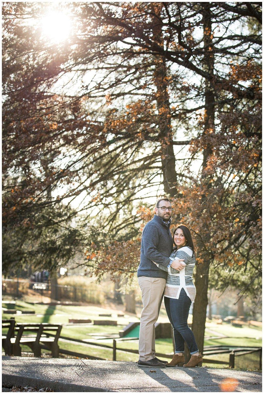 Wheeling-WV-Engagement-Photography_0274.JPG