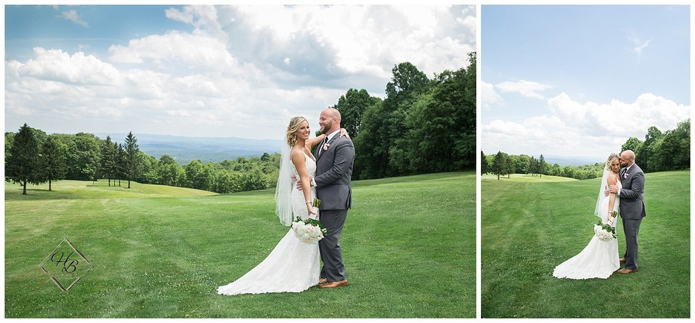 historic-summit-inn-wedding-pennsylvania-wedding-photography-17.jpg