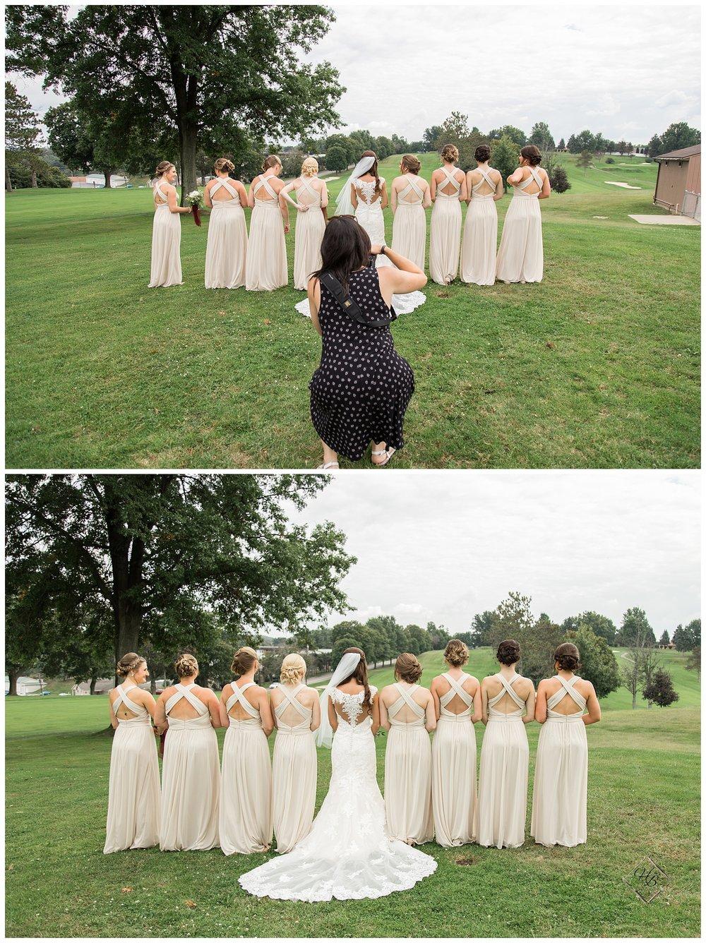 H&A_Wedding_0995.jpg