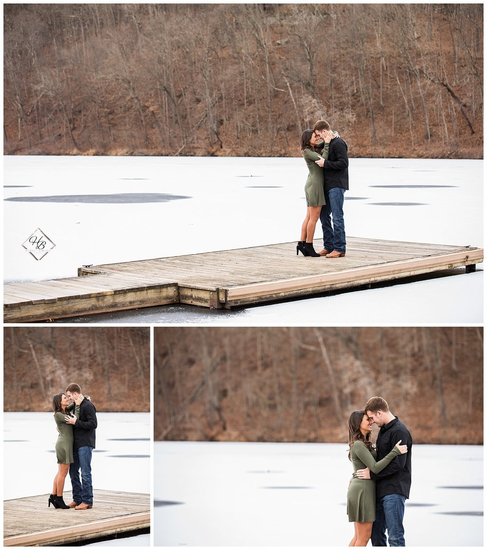 Snowy-Pennsylvania-Engagement-Photography_0528.JPG
