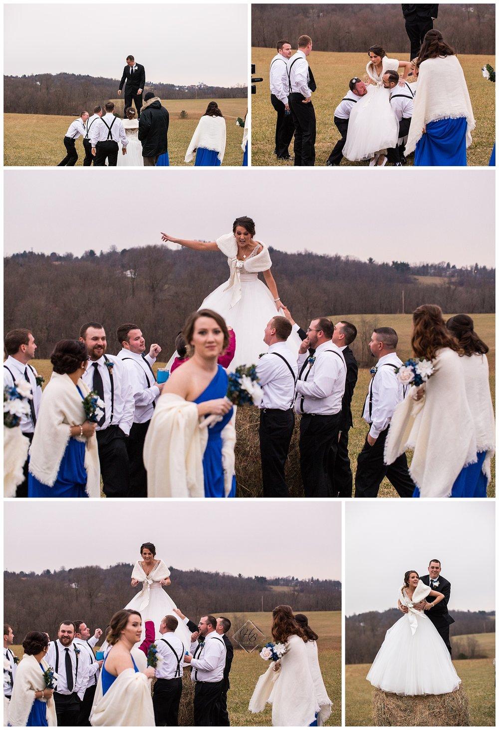 K&D_Wedding_2146.jpg