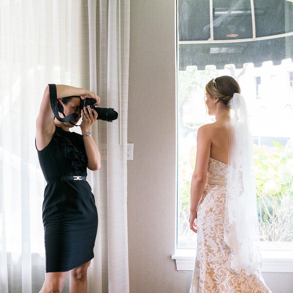 Pittsburgh-Wedding-Photography.jpg