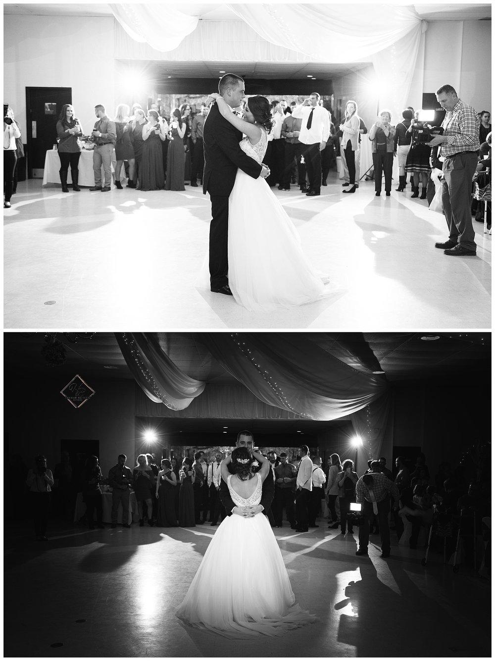 Ohio-Wedding-Photography-Winter-Wedding-St.Clairsville_0235.JPG