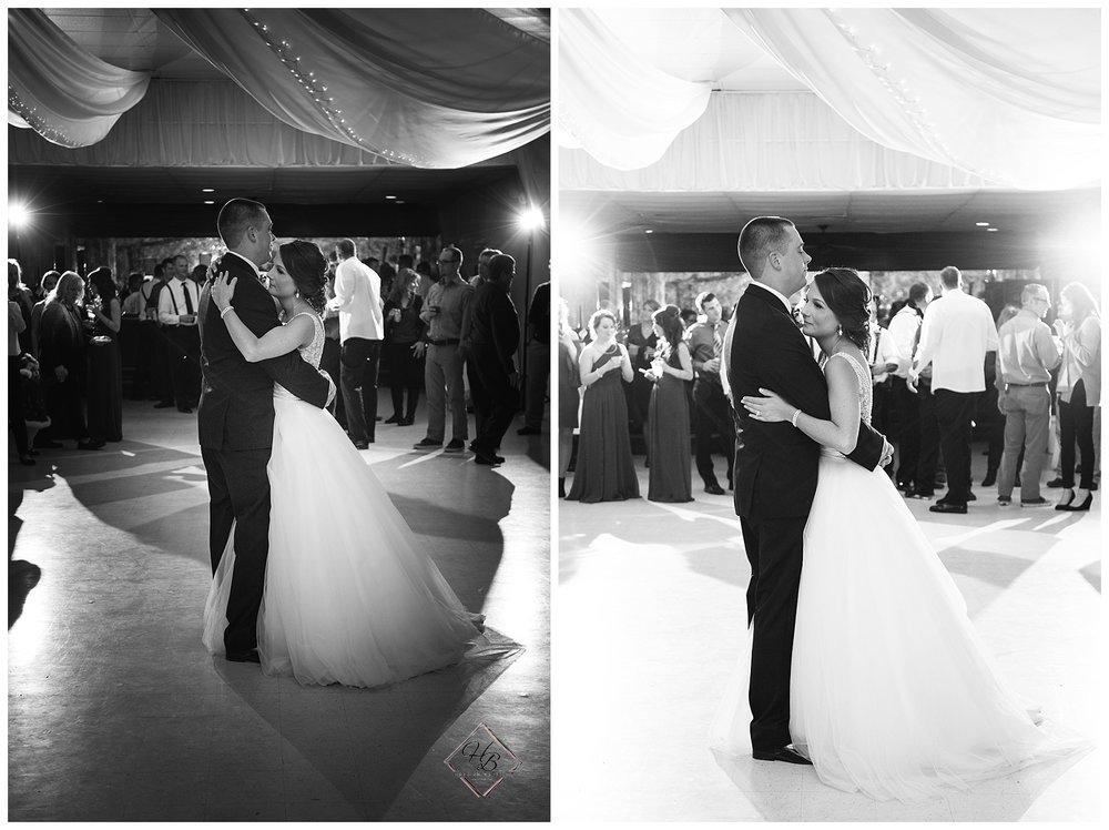 Ohio-Wedding-Photography-Winter-Wedding-St.Clairsville_0234.JPG