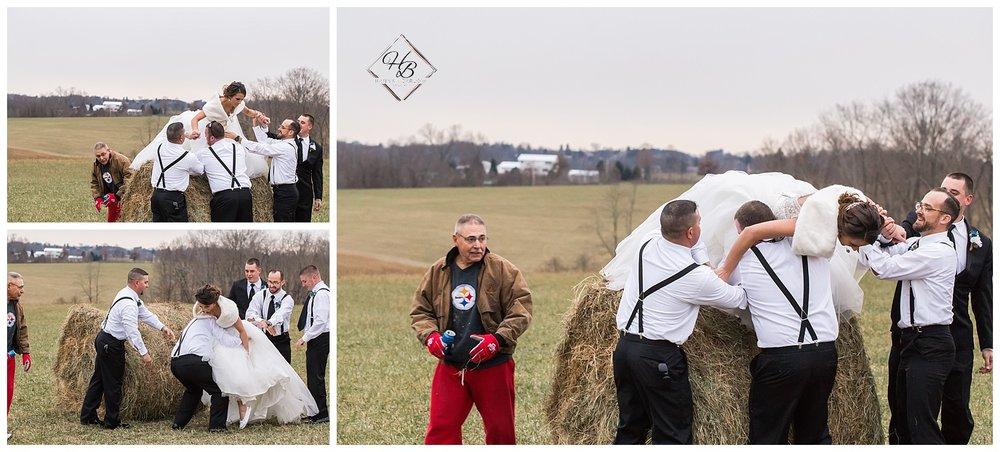 Ohio-Wedding-Photography-Winter-Wedding-St.Clairsville_0229.JPG