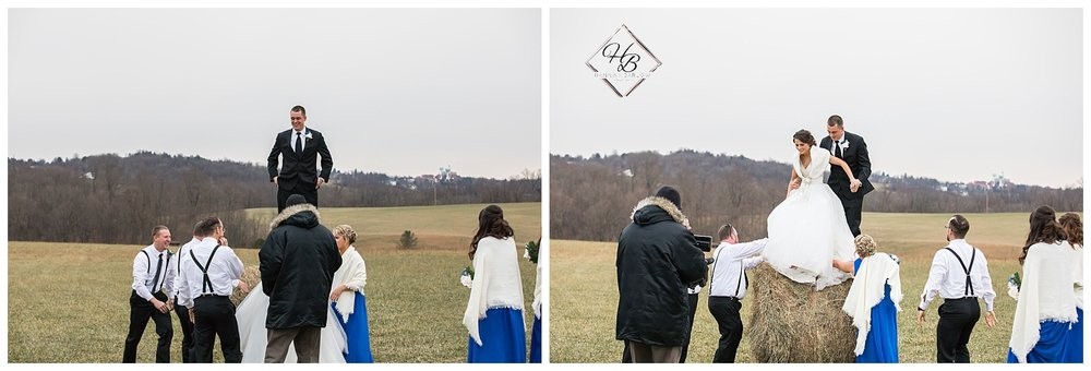 Ohio-Wedding-Photography-Winter-Wedding-St.Clairsville_0227.JPG