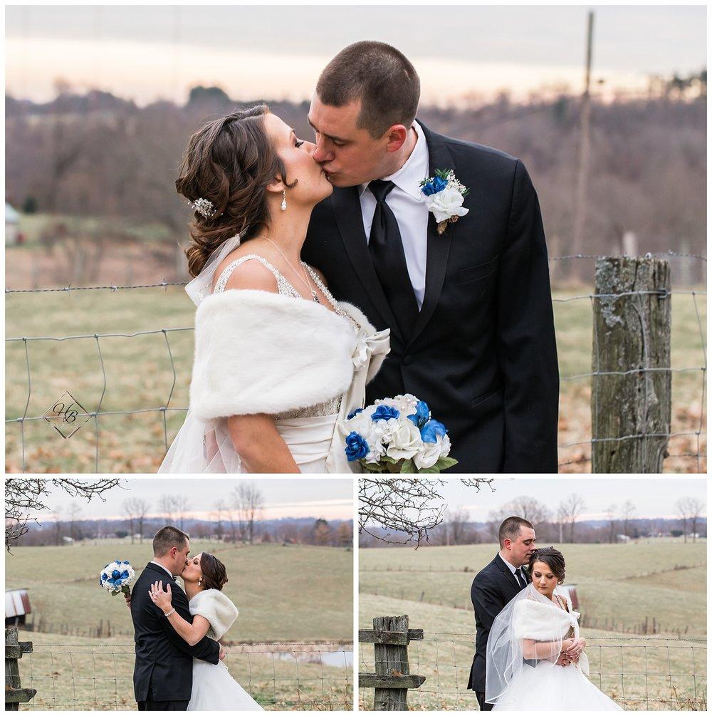 Ohio-Wedding-Photography-Winter-Wedding-St.Clairsville_0220.JPG