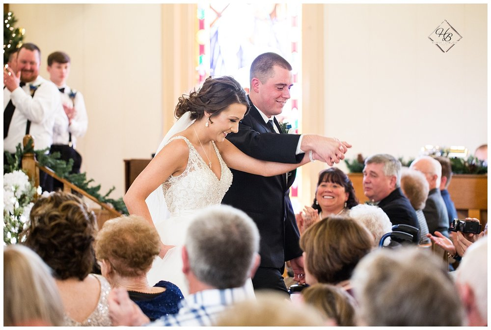 Ohio-Wedding-Photography-Winter-Wedding-St.Clairsville_0217.JPG