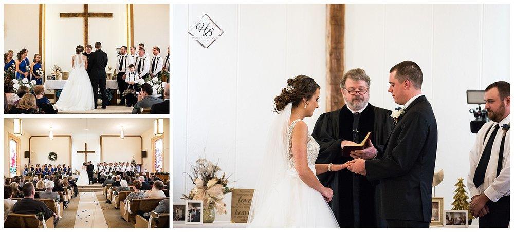 Ohio-Wedding-Photography-Winter-Wedding-St.Clairsville_0215.JPG