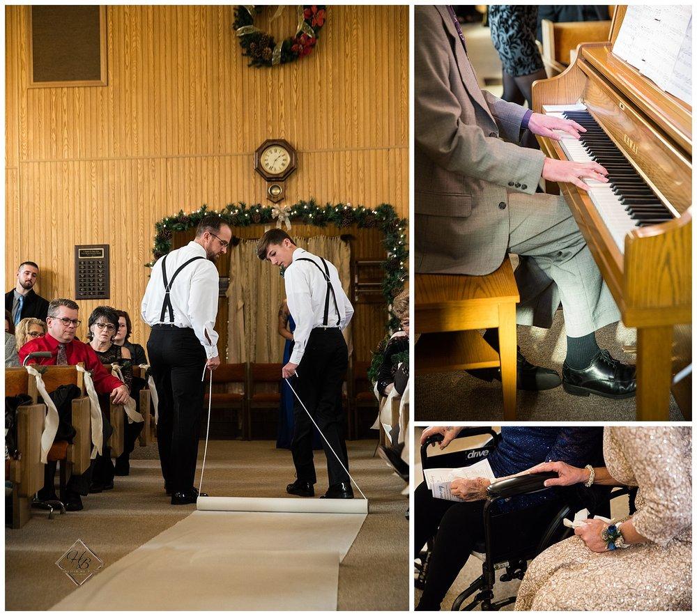 Ohio-Wedding-Photography-Winter-Wedding-St.Clairsville_0213.JPG