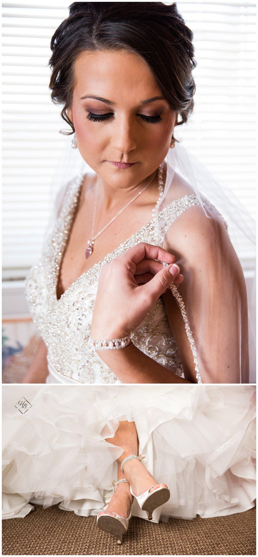 Ohio-Wedding-Photography-Winter-Wedding-St.Clairsville_0248.JPG