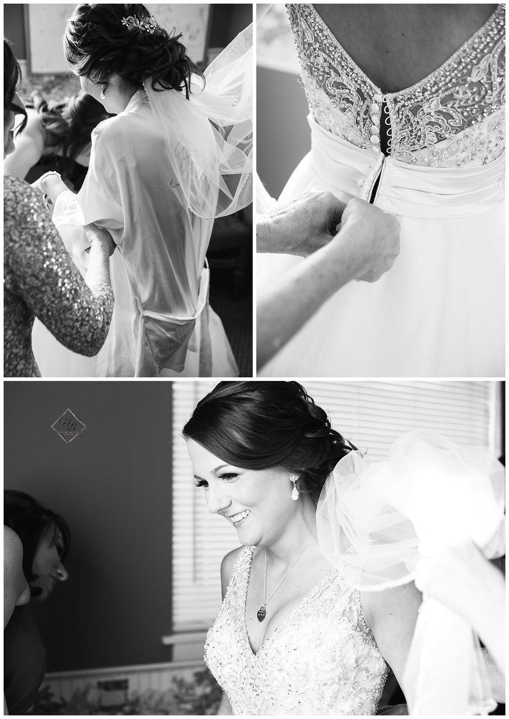 Ohio-Wedding-Photography-Winter-Wedding-St.Clairsville_0247.JPG