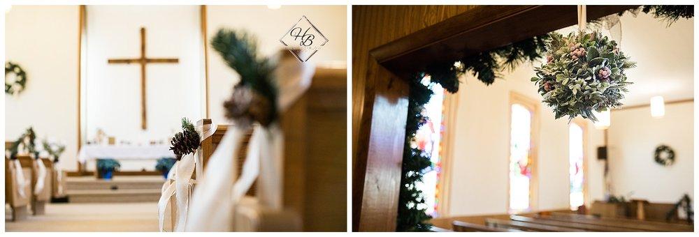 Ohio-Wedding-Photography-Winter-Wedding-St.Clairsville_0243.JPG