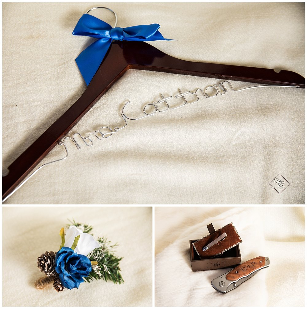 Ohio-Wedding-Photography-Winter-Wedding-St.Clairsville_0242.JPG