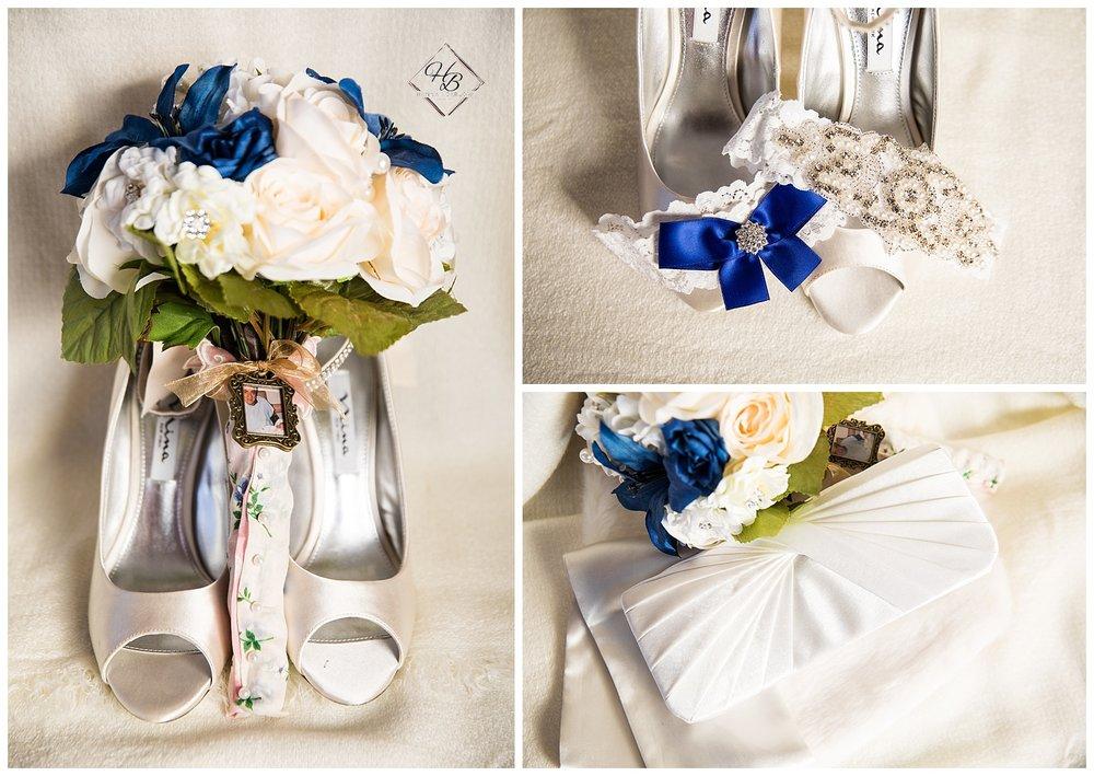 Ohio-Wedding-Photography-Winter-Wedding-St.Clairsville_0241.JPG