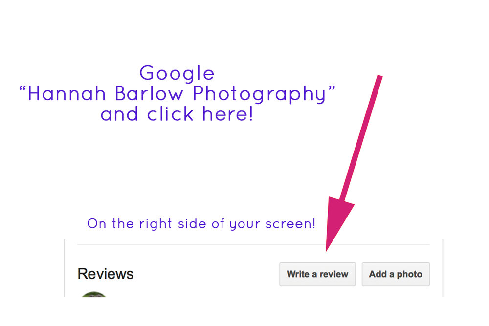 Wedding Photography Google Review.jpg