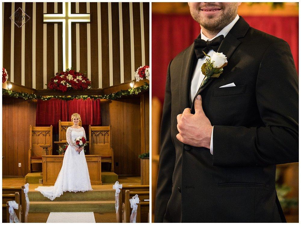 Christmas-Weirton-West-Virginia-Wedding-Photographs_1593.JPG