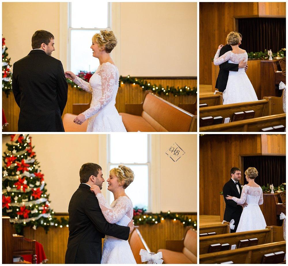 Christmas-Weirton-West-Virginia-Wedding-Photographs_1586.JPG