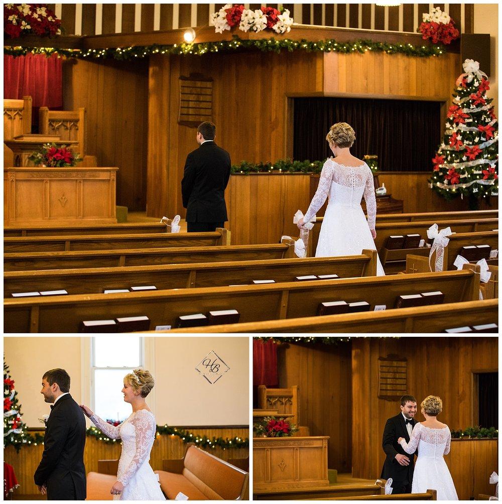 Christmas-Weirton-West-Virginia-Wedding-Photographs_1585.JPG