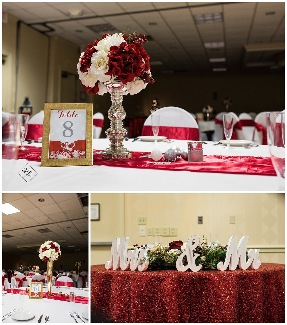 Christmas-Weirton-West-Virginia-Wedding-Photographs_1578.JPG